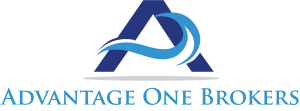 Advantage One Brokers
